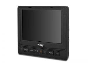 SVEN 5 inch Pro Monitor