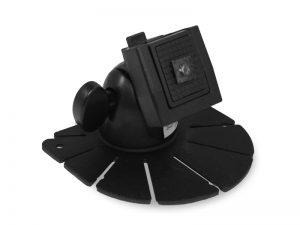 standaard achteruitrijcamera monitor VZ-50