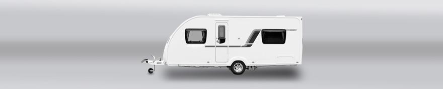 achteruitrijcamera caravan