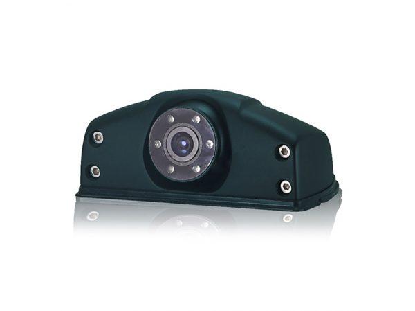 SVEN A2 side camera
