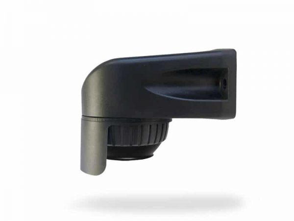 frontzichtcamera SVEN A7