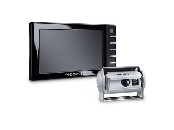 Dometic Perfectview RVS 580