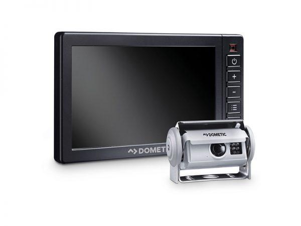 Dometic Perfectview RVS 580x