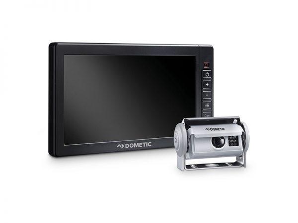 Dometic Perfectview RVS 780x