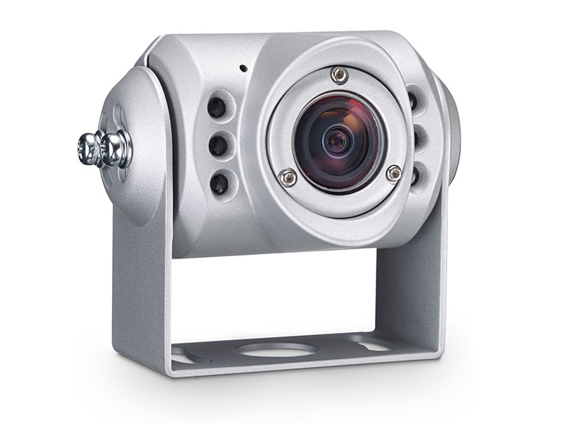 Dometic perfectview cam 604