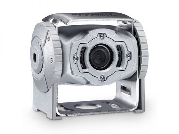 Dometic Perfectview CAM 60 ADR