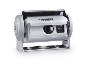 Dometic Perfectview CAM 80CM