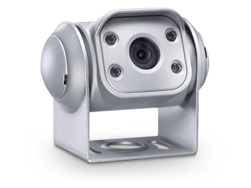 dometic waeco perfectview cam 45 camper camera zilver