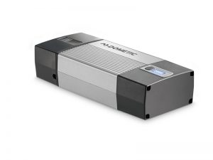 Dometic PerfectCharge MCP Acculader 4 ampere