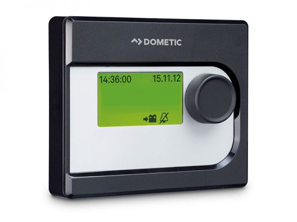 Dometic Waeco MPC 01 accu management systeem