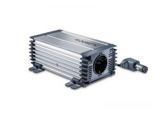 Dometic Waeco PerfectPower Autolader 230v