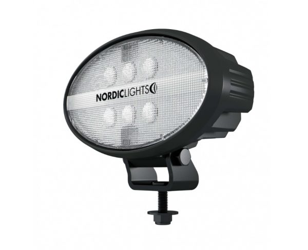 nordic lights antares go 625 led werklamp