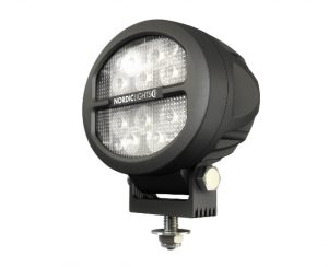 nordic lights antares n3301 led werklamp