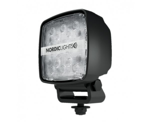 nordic lights kl1401 led werklamp