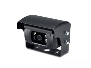 Sven A10 Autoshutter camera